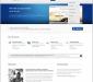 WordPress: Creating a Custom/Static HomePage